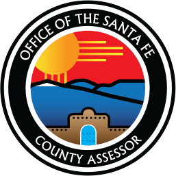 Office of the Santa Fe County Assessor